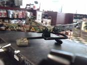 HORTON Bow HD175